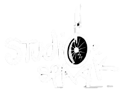 Studio Spaak
